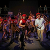 BWW Review: LES MISERABLES at Young Artists Ensemble Photo
