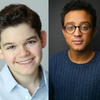 Complete Casting Announced For FAIRYCAKES Off-Broadway Photo