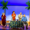 BWW Review: BOCA at Barrington Stage Company Brings Sunshine to the Berkshires Photo