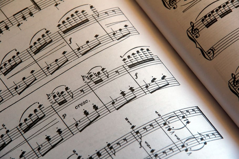 Student Blog: In-Person Rehearsal Tips