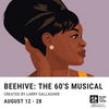 BWW Review: Raleigh Little Theatre's BEEHIVE: THE 60S MUSICAL Photo
