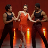VIDEO: Ballet Star Tiler Peck Recreates Iconic CENTER STAGE Finale