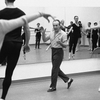 VIDEO: Watch The Trailer For New Documentary IN BALANCHINE'S CLASSROOM