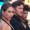 VIDEO: Bianca Marroquín & The Broadway Cast of CHICAGO Razzle Dazzle With a Live Performance of 'All That Jazz'