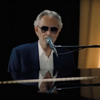 VIDEO: Andrea Bocelli Performs 'You'll Never Walk Alone' From CAROUSEL!