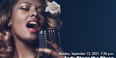 Opera Mississippi Announces 2021-22 Season Photo