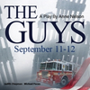 BWW Review: THE GUYS at Palm Canyon Theatre Photo