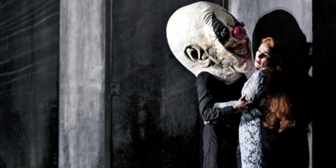 Théâtre Capitole de Toulouse Announces Cast Change For LA GIOCONDA Photo