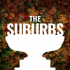 BWW Review: THE SUBURBS at Thrown Stone Photo