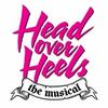 BWW Review: HEAD OVER HEELS at Nebraska Wesleyan University Photo