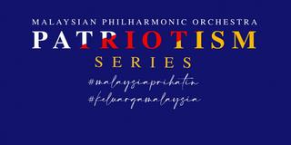 Malaysian Philharmonic Orchestra Announces MPO Patriotism Series Photo