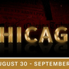 BWW Review: CHICAGO at The Muny Photo