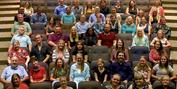 Brainerd Community Theatre Announces 2021-22 Season Photo