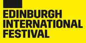 Edinburgh Festivals Sell More Than 520,000 Tickets Photo
