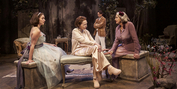 BWW Review: THREE TALL WOMEN at The Stratford Festival Offers a Memorable and Introspectiv Photo