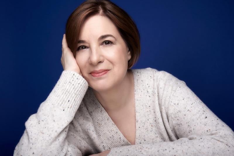 MUSIC AT THE MANSION: PORCH PERFORMANCES Wraps Season Two With Celia Berk, Natalie Douglas and Corinna Sowers-Adler