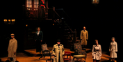GLENSHEEN: The Musical Comes To Duluth Photo