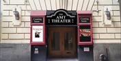 AMT Builds A Regional Theater in Midtown Manhattan Photo