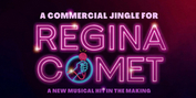 """VIDEO: Alex Wyse and Ben Fankhauser Perform """"One Hit Song"""" from A COMMERCIAL JINGLE FOR RE Photo"""