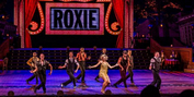 The Muny Cancels Closing Performances of CHICAGO Due to Covid-19 Infections in Cast Photo