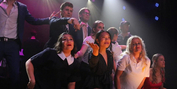 BWW Review: Clerks and Recreation by the UQ Law Society Photo