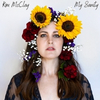 BWW Interview: A CHORUS LINE's Kim McClay Talks Debut Album MY SANITY