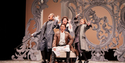 The Opera Center Debuts as New Home of Kentucky Opera Photo