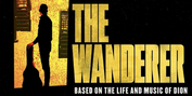 Tickets On Sale For the World Premiere of THE WANDERER Starring Christy Altomare, Michael  Photo