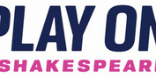 Play On Shakespeare Announces Fall 2021 Season Photo
