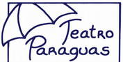 Teatro Paraguas to Present 26 MILES by Quiara Alegria Hudes Photo