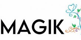 The Magik Theatre Presents MADDIE'S FRIDGE Photo
