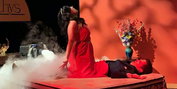 Varscona Theatre Announces Final TEATRO LA QUINDICINA Streaming Play  A FIT, HAPPY LIFE Photo