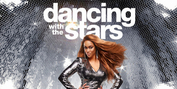 Amanda Kloots Confirmed For Season 30 of DANCING WITH THE STARS; Full Cast Announced! Photo