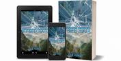 Julie Parker Releases Science Fiction Novel ALTERED STATE Photo