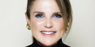 Tovah Feldshuh to Star In BECOMING DR. RUTH This December at the Museum of Jewish Heritage Photo
