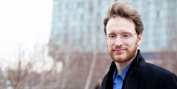 Composer Eric Nathan to Make Boston Conducting Debut In New England Philharmonic Season Op Photo