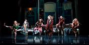Single Tickets Now On Sale For Children's Theatre Company's 2021 – 2022 Season Photo