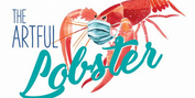 Tickets Now On Sale For The Hermitage's 2021 ARTFUL LOBSTER: An Outdoor Celebration! On No Photo