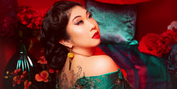 Asian Burlesque Calamity Chang & Thirsty Girl Present the 9th Annual NEW YORK ASIAN BURLE Photo
