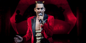 THE HOLE X regresa a Madrid con un nuevo show Photo