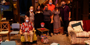 BWW Previews: AFTER PANDEMIC POSTPONED, THE PEOPLE DOWNSTAIRS HAS WORLD DEBUT at American  Photo