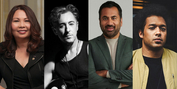 Alan Cumming, Kal Penn, Sutton Foster, and More Join Chicago Humanities Festival Photo