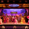 BWW Review: HELLO, DOLLY! at Theatre Memphis Photo