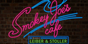 Cast and Creative Team Announced for Smokey Joe's Cafe At The John W. Engeman Theater Photo