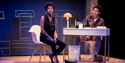 Photos: See Marti Gobel and Jamaica Gobel in MOM, HOW DID YOU MEET THE BEATLES? Photo