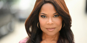 Angela Robinson to Star in North Carolina Theatre's LADY DAY AT EMERSON'S BAR AND GRILL Photo