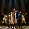 BWW Review: HAMILTON at The Fox Theatre Blows Us All Away Photo