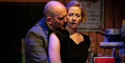 BWW Review: THE BEAUTY QUEEN OF LEENANE, Minerva Theatre, Chichester Photo