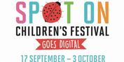 Spot On(line) Children's Festival Announced For Riverside Theatres Digital Photo