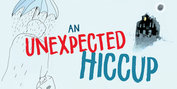 Lung Ha Theatre Company and Plutot La Vie Present The World Premiere Of AN UNEXPECTED HICC Photo
